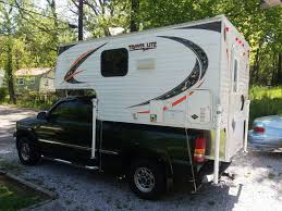 Travel Lite Truck Camper RVs For Sale - RvTrader.com Advice On Lweight Truck Camper 2006 Longbed Taco Tacoma World Sunlite Pop Up Campers Diagrams Wiring Diagram Light Weight New 2018 Northern Lite 96 Q Classic Special Edition Livin Lite And Lweight Toy Haulers Photo Image Gallery Travel Truck Camper Rvs For Sale Rvtradercom 625 Super Review Short Or Long Bed Rayzr Fb 2019 Palomino Real Truck Camper For In Greeley Colorado Campers Welcome To Northern Manufacturing Caribou Outfitter Rv Air Dinette With Table Httpwww