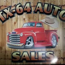 100 Canton Truck Sales TX64 Auto Texas Facebook