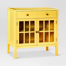 windham 2 door cabinet with drawers threshold target