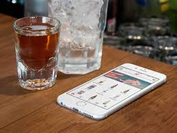 Drizly Promo Coupon Code Denver | PromoAffiliates Agency Wingstop Coupon Codes 2018 Maya Restaurant Coupons Business Maker Crowne Plaza Promo Code Wichita Grhub Promo Code Eattry Save Big Today How To Money On Alcohol Wikibuy Oxo Magic Bagels Valley Stream To Get Discount On Drizly Coupon In Arizona Howla Uber Review When Will Harris Eter Triple Again Skins Joker Sun Precautions Aventura Clothing Eaze August Vapor Warehouse Denver Promoaffiliates Agency 25 Off Messina Hof Wine Cellars Codes Top 2019