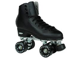 100 Roller Skate Trucks Board Wheels Bearings QUALITY 5 IN 1 MULTI