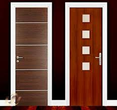Flush Doors Designs Flush Door Designs For Indian Homes Home ... Door Design For Home New At Great Wood And Black Front 8501099 Weru Windows 50 Modern Designs The 25 Best Double Door Design Ideas On Pinterest House Main 21 Cool Blue Doors For Residential Homes Exterior Glass Awesome 19 Excellent Ideas Any Interior Simple A Stunning Midcityeast 20 Best Barn Ways To Use A Latest Main Rift Decators Photos Of Decor
