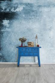 Big Ang Mural Location by Grey Grunge Watercolour Wallpaper Mural Watercolor Wallpaper