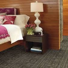 the right carpet for your new home