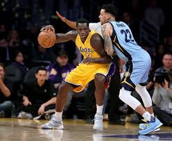 Lakers News & Rumors: Brandon Bass Wants To Stay In LA Despi Lakers Matt Barnes Out Of Jail After Warrant Arrest Thegrio Sizing Up How Steve Blake And Theo Ratliff Will Fit Intend To Pursue Harrison In Free Agency According Trade Rumors Klay Thompson Need For The Most Kobe Moment Ever Was A Regular Season Outofbounds Play Caught A Lucky Break Now Hes An Nba Champion Photos Los Angeles V Mavericks Vs Warriors Live Stream How Watch Online Heavycom Milwaukee Bucks Images Getty Guard Bryant 24 Fouls Orlando Magic Cousins Scores 40 Points Kings Hold Off 9796 Boston Herald Has 25 As Grizzlies Defeat 128119 San Diego