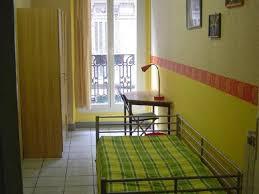 chambre à louer marseille appartements à louer à marseille location appartement 1 chambre