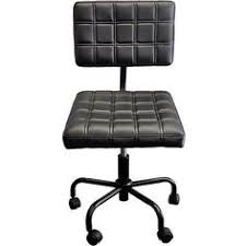 Fabric Task Chair Walmart by Mainstays Fabric Task Chair Multiple Colors Black Main Https