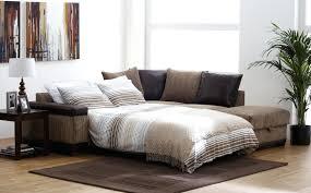 Jennifer Convertibles Sofa Beds by Sofa Bed Mattress Size Ikea 5643 Gallery Rosiesultan Com