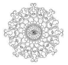 Ideas Collection Printable Mandala Coloring Book Pdf About Form