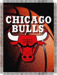chicago bulls nba bedding basketball team bed sets at bedding com