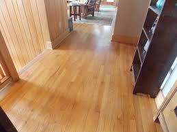 Applying Minwax Polyurethane To Hardwood Floors by Which Floor Is Yours U201d Minwax Blog