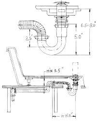 Bathtub Drain Assembly Diagram by Bathtub P Trap U2013 Speaktruth Info