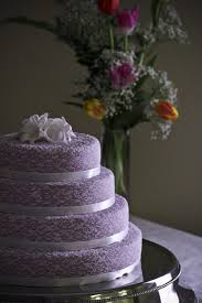 Wilton Decorator Preferred Fondant Gluten Free by How To Make Your Own Wedding Cake