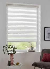 doppelrollo marano my home lichtschutz ohne bohren freihängend im fixmaß rollo mit klemmträger mit über 3 200 positive bewertungen