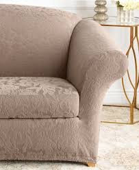 Covers Room Chair Alluring Fit Rooms Short Slipcovers Teal Scroll ... Parson Chair Slipcovers Design Homesfeed Fniture Decorating Interesting Walmart For Covers Ding Chairs Armchair Covers Set Beautiful Room Argos Pott Charming Habitat Why I Love My White Slipcovered House Full Of Summer Cisco Brothers Parsons Denim Cotton Feather Down Slip Cover Patterns Tufted Home Target Image Australia Counter Height Stool Kitchen Slipcover Elegant For Stylish Look
