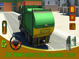 City Garbage Truck Simulator App Ranking And Store Data | App Annie Download Garbage Dump Truck Simulator Apk Latest Version Game For Real 12 Android Simulation Game Truck Simulator 3d Iranapps Trash Apk Best 2018 Amazoncom 2017 City Driver 3d I Played A Video 30 Hours And Have Never Videos For Children L Off Road Pro V13 Mod Money Games Blocky Sim 1mobilecom 2015 22mod The Escapist