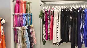 womens clothing in melbourne fl la moda boutique youtube