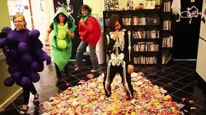 Healthiest Halloween Candy 2015 by Halloween Candy Buyback 2015 Dr Ali Amiri Coquitlam Family
