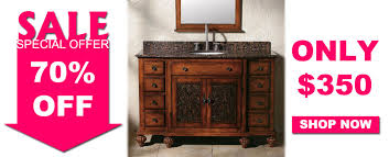 Bathroom Vanities Closeouts And Discontinued by Bathroom Vanity Plus Discount Bathroom Vanities Sink Cabinets
