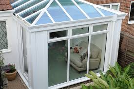 100 Glass Extention House Extensions House Extension Ideas Orangery