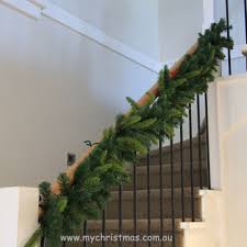 Uncategorized. Stair Garland. Christassam Home Design How To Hang Garland On Staircase Banisters Oh My Creative Banister Christmas Ideas Decorating Decorate 20 Best Staircases Wedding Decoration Floral Interior Do It Yourself Stairways Southern N Sassy The Stairs Uncategorized Stair Christassam Home Design Decorations Billsblessingbagsorg Trees Show Me Holiday Satsuma Designs 25 Stairs Decorations Ideas On Pinterest Your Summer Adams Unique Garland For