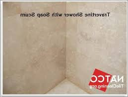 how to remove soap scum from shower tile 盪 a guide on how to clean and