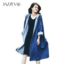 compare prices on cotton raincoat online shopping buy low price