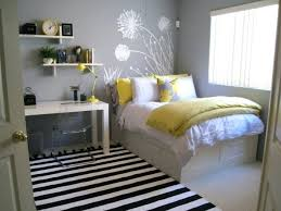 Gray And Yellow Living Room Yellow And Gray Room Living Room Large