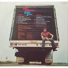 Big Wheels By Lucky Starr, LP With Cryptrecords - Ref:119170311 Dave Dudley Truck Drivin Man Original 1966 Youtube Big Wheels By Lucky Starr Lp With Cryptrecords Ref9170311 Httpsenshpocomiwl0cb5r8y3ckwflq 20180910t170739 Best Image Kusaboshicom Jimbo Darville The Truckadours Live At The Aggie Worlds Photos Of Roadtrip And Schoolbus Flickr Hive Mind Drivers Waltz Trakk Tassewwieq Lyrics Sonofagun 1965 Volume 20 Issue Feb 1998 Met Media Issuu Colton Stephens Coltotephens827 Instagram Profile Picbear Six Days On Roaddave Dudleywmv Musical Pinterest Country