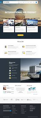 Trucking-Transportation & Logistics HTML Template ... Logistic Business Is A Dicated Wordpress Theme For Transportation Website Template 56171 Transxp Transportation Company Custom Top Trucking Design Services Web Designer 39337 Mears Global Go Jobs Competitors Revenue And Employees Owler Big Rig Ebooks Reviewtop Truck Driver Websites Youtube Free Load Board Truckloads The Uphill Battle Minorities In Pacific Standard 44726 Transco May Work Samples Blackstone Studio Buzznerd Trucks Buzznerdtrucks Twitter