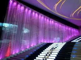 litemagic led flood lighting magic wall washer a