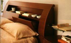 Ikea Mandal Headboard Hack by Alluring Ikea Mandal Headboard Best Images About Mandal Headboard