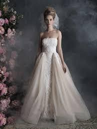best 25 plus size gowns ideas on pinterest formal dresses long