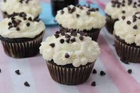 Mocha Cupcakes The Top 5 Most Interesting Things About Daylight