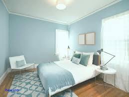 schlafzimmer einrichten blau caseconrad