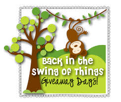 Lakeshore Learning Giveaway & Coupon! - Sunny Days In Second ... Checkpoint Learning Offer Code Lakeshore Teacher Supply Store Topquality Learning Nuts About Counting And Sorting Learning Toy Hello Wonderful Shea Shea Bakery Discount 100 Usd Coupon Aliexpress Shop Melissa Silver Jeans Promo August 2018 Deals Coupon Lakeshore Free Shipping Keyboard Teachers Store Kings Island Tickets At Kroger Coupons Buy One Get 50 Off Codes Online Nutrish Dog Food