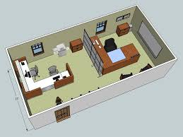 Office Layouts For Small Offices Brucall Com