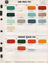 Paint Chips 1965 Ford Truck Ford F100 1965 Custom Classic Truck Project Youtube High Performance Ford V8 Alinum Radiator Wiring Diagrams Fordificationinfo The 6166 Big Mirrors Excellent Ford With A Dodge Ram Shop Scottiedtv Traveling Charity Road Show F250 34 Pu Trucks Ready For The Langley Cruis Flickr See At Car Show In Winder Ga 04232011 Pete Nice Awesome Pickup Project No F 100 Cab Id 27028