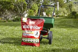 Amazon.com : Ortho Bug B Gon Max Insect Killer For Lawns (Kills ... How To Kill Fleas And Ticks All Naturally Youtube Keep Away From Your Pet Fixcom Get Rid Of Get Amazoncom Dr Greenpet Natural Flea Tick Prevention Tkicide The Art Getting Ticks In Lawns Teresting Rid Bugs Back Yard Ways Avoid Or Deer Best 25 Mosquito Control Ideas On Pinterest Homemade Mosquito Dogs Fast Way Mole Crickets Treatment Control Guide