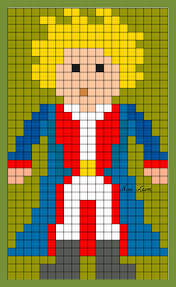Halloween Perler Bead Projects by 33 Best Perles Hama Images On Pinterest Hama Beads Fuse Beads