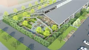 St Arnolds Pumpkinator 2017 by Saint Arnold Moves Forward With Beer Garden Restaurant Houston