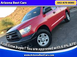Used Toyota Tundra For Sale Phoenix, AZ - CarGurus Craigslist Oahu Cars And Trucks For Sale By Owner Best Car Janda Lawton Oklahoma Used And By Coloraceituna Ct Images One Stop Auto Mall Serving Phoenix Az Forklift Load Center Together With Los Angeles Tags Garage Door New For Truck Luxury 2004 Toyota Flagstaff Arizona Chevrolet Z71 42 Toyota Prius Stock The Work