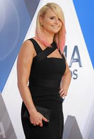 Miranda Lambert Bathroom Sink 2015 Cma Awards by Gwen Stefani And Blake Shelton Officially Confirm They Are Dating