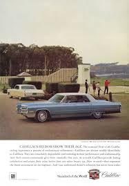 News 1966 Cadillac Ad 01 Retro Car Ads Pinterest Prices, Reviews And ... Cornfield Cadillac Truck Show Lgecarmag Preowned 2008 Srx Rwd Sport Utility In Jacksonville 4759 Chevy C1500 Haynes Repair Manual Cheyenne 454 Ss Base Scottsdale Wt Belvidere New Escalade Vehicles For Sale Limo Distinct Limousines Alexandria Mn Chevrolet Mazda Used Car Dealership Providence Dealer Warwick Cars 2011 Information Service Kenosha Wi 2018 Silverado 3500hd Work Lafayette La Baton News 1966 Ad 01 Retro Ads Pinterest Prices Reviews And 2015 First Look Trend