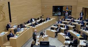 Landtag Baden Württemberg Abgeordnete Im Landtag Baden Württemberg