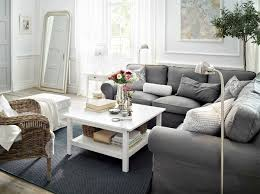 grey sofa living room mirror less room charcoal grey sofa living