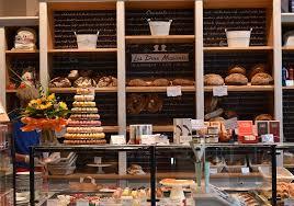 frühstücken in wiesbaden bäckerei pâtisserie und
