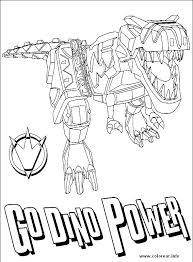 Power Ranger 76 Coloring Bookr