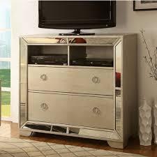 Black Dresser 5 Drawer by Cheap Black Dresser Chest Furniture Big Dressers For Sale Thin 9