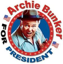 Archie Bunker Chair Quotes by 36 Best All In The Family Images On Pinterest Archie Bunker